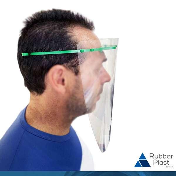 Corte a laser acrilico