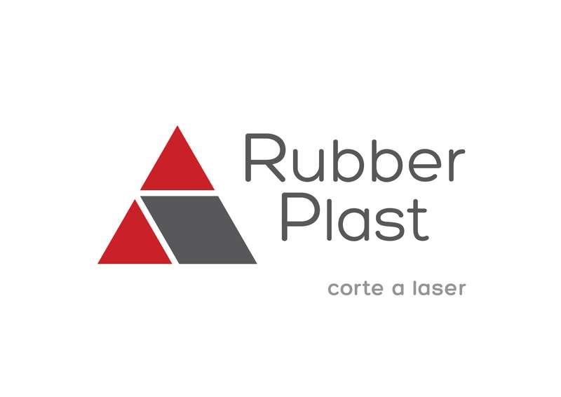 Corte a laser de chapa de aluminio