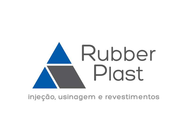 Empresa de injeção plastica