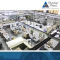 Empresa de usinagem para peças técnicas