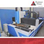 Empresa de corte a laser mdf